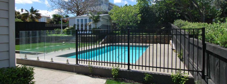 Aluminium pool fencing is an ideal solution if you are looking for a cost effective, light weight, anti-corrosion, anti-rusting solution to your pool fence problems